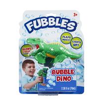 Fubbles 音樂泡泡機 - 隨機發貨