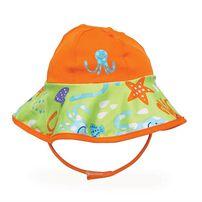 Swim Ways 戲水用充氣兒童浮床