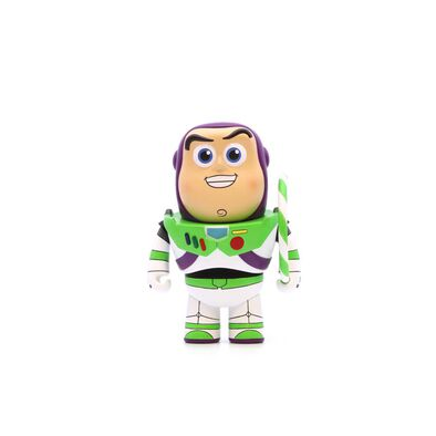 Disney Hoopy - BuzzLightyear