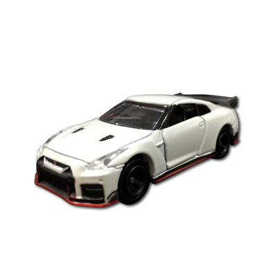 Tomica多美 Nissan GT-R Nismo