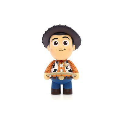 Disney Hoopy - Woody