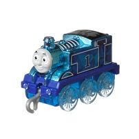 Thomas & Friends湯瑪士小火車 湯瑪士鑽石周年紀念版小車