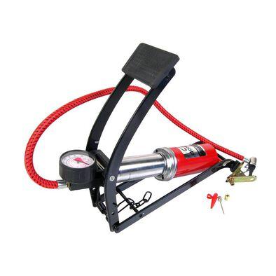 Goma 多功能腳踏氣泵