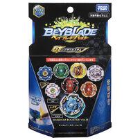 Beyblade Burst Booster B-156 Random Booster Vol. 18