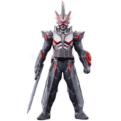 Kamen Rider Saber 幪面超人英雄系列 聖刃 龍之騎士形態