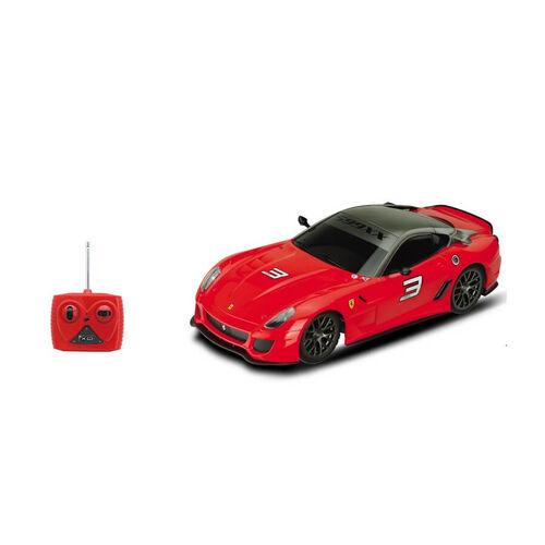 1:32 Ferrari法拉利 599Xx 遙控車