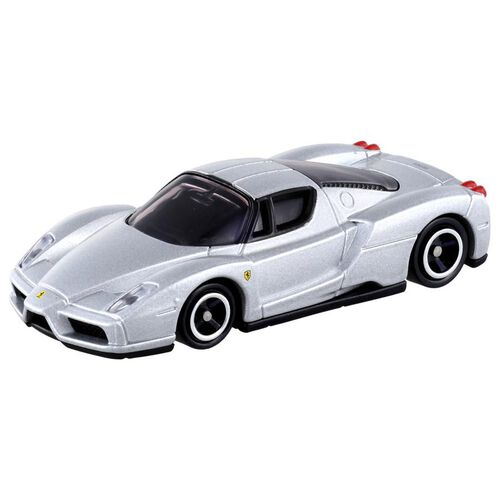 Tomica多美 法拉利車仔 Bx011 Enzo (1St)