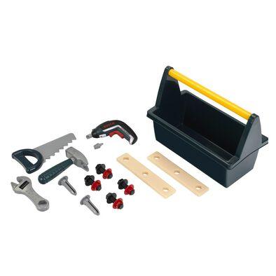 Bosch Mini 工具箱