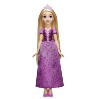 Disney Princess迪士尼公主 皇家閃粉公主裙系列 (長髮公主)