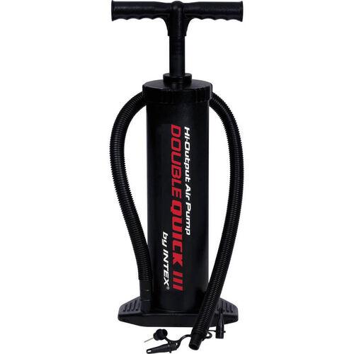 Intex 快速充氣手泵