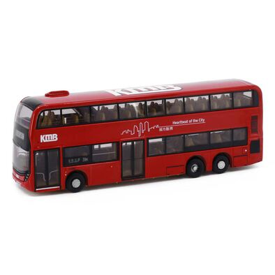 Tiny 118-Kmb Adl Enviro 500 Facelift(Glass)