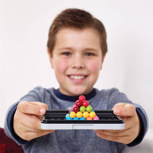 Smart Games 智力終極戰