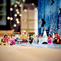 LEGO 樂高哈利波特系列 Harry Potter Advent Calendar 75981