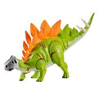 Zuru 5倍驚喜系列 恐龍系列 (第二季)