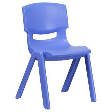 Ocie 小童座椅(藍色)