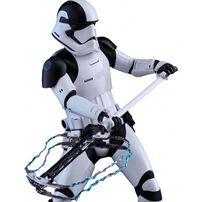 Star Wars星球大戰:最後絕地武士  第一軍團風暴兵行刑者