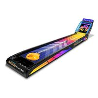 Carnival 電子滾球遊戲