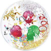 Stuff-A-Loons氣球藝術家 -節日補充裝 派對系列