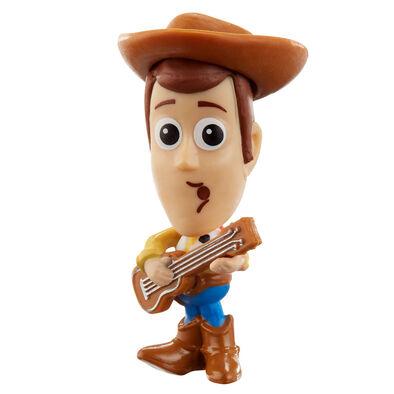 Toy Story反斗奇兵  2吋角色驚喜包-隨機發貨