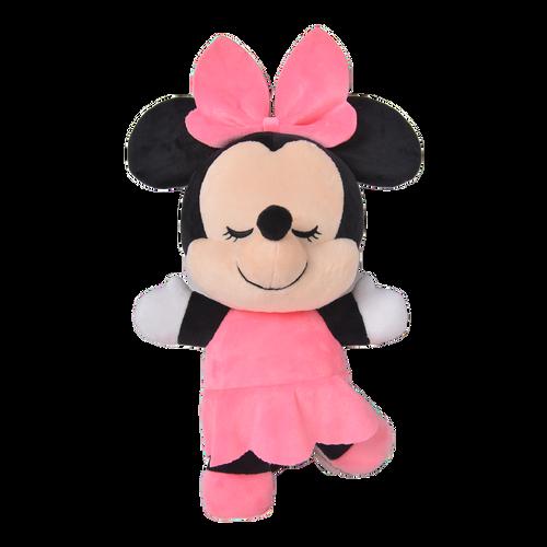 Disney 迪士尼小小夢想家毛公仔系列 12吋米妮
