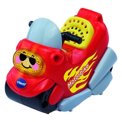 Vtech偉易達 Toot Toot Drivers Vehicles