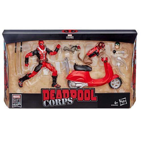 Marvel Avengers漫威復仇者聯盟汽車 - 隨機發貨