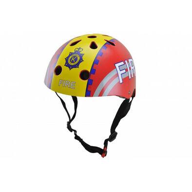 Kiddimoto 兒童溜冰頭盔