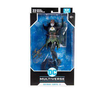 Mcfarlane Toys DC Multiverse 溺亡怨魂