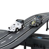 Speed City極速都市 軌道賽車-8字形 - 隨機發貨