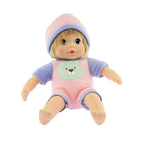 Baby Blush 親親寶貝  我的第一個迷你愛人 - 隨機發貨