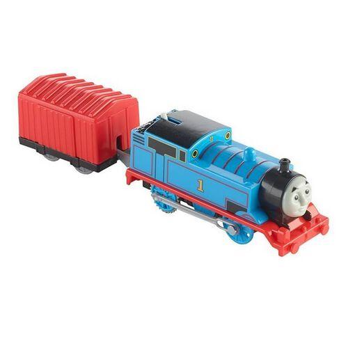Thomas & Friends湯瑪士小火車電動系列 - 隨機發貨