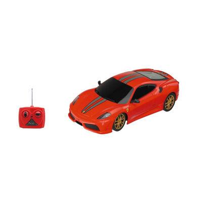 1:32 Ferrari法拉利f430 Scuderia 遙控車