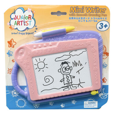 Junior Artist 神奇畫板