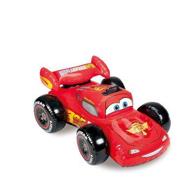 Intex 迪斯尼 Cars反斗車王 浮座