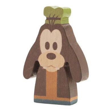 Disney Kidea 人物積木 高飛