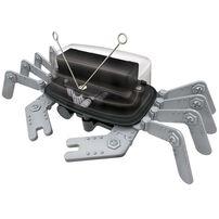 4M小小工程師系列 機械螃蟹