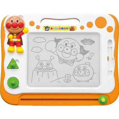 Anpanman New Magnetic Drawing Board