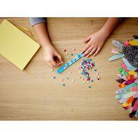 LEGO樂高豆豆系列 補充包 41908