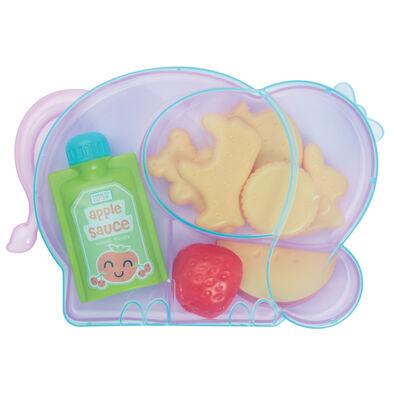 Perfectly Cute 玩具零食 / 玩具沐浴套裝 - 隨機發貨