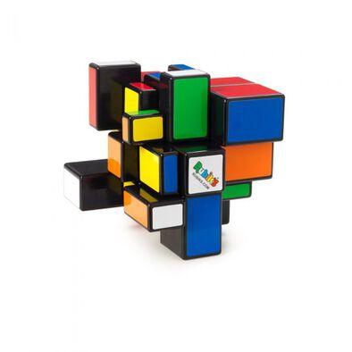 Rubik's扭計骰3X3進階版
