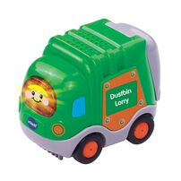 Vtech Toot Toot Drivers Vehicles - Assorted