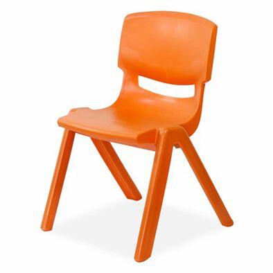 Ocie 小童座椅(橙色)