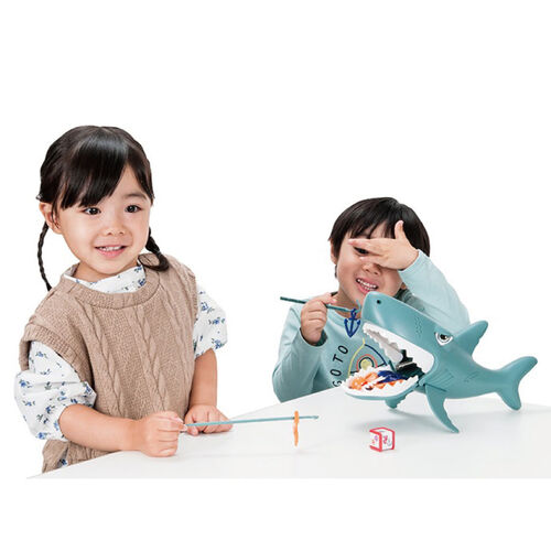 Play Pop 海洋奪寶動作遊戲