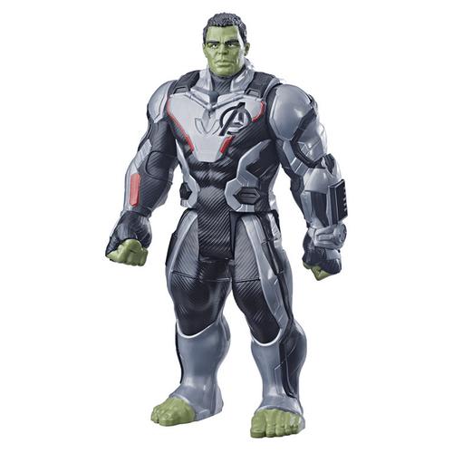"""Marvel Avengers漫威復仇者聯盟:變形俠醫 12"""" 人偶"""