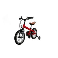 Rastar星輝 BMW 14寸單車