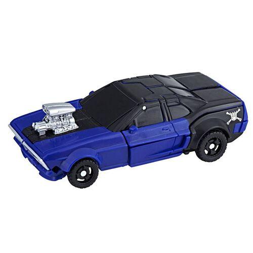 Transformers變形金剛大黃蜂電影能量引擎力量系列 - 隨機發貨