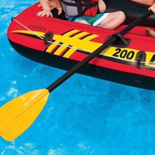 Intex 48吋船槳