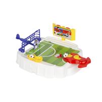 Play Pop 足球動作遊戲