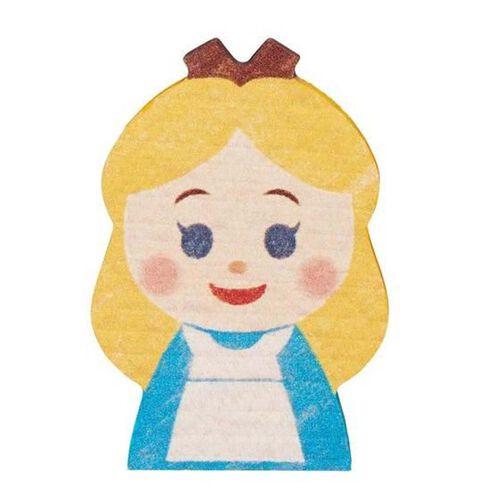 Disney Kidea 人物積木 灰姑娘
