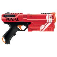 NERF熱火Nerf Rival 格羅諾斯 XVIII-500 - 隨機發貨